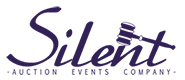Silent Auction Events Company