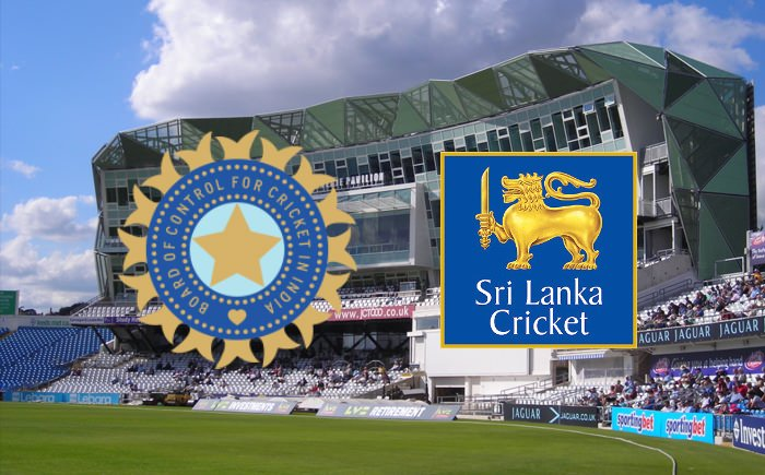ICC Cricket World Cup – India v Sri Lanka - Headingley - Saturday 24th August 2019 - 4 Places